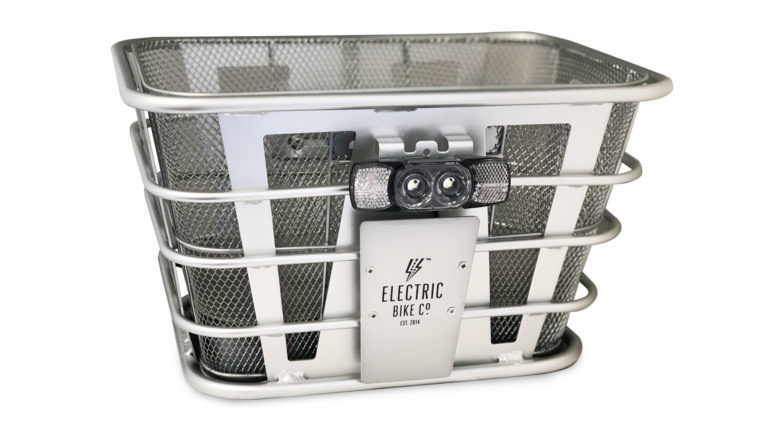 ebc-model-y-battery-basket