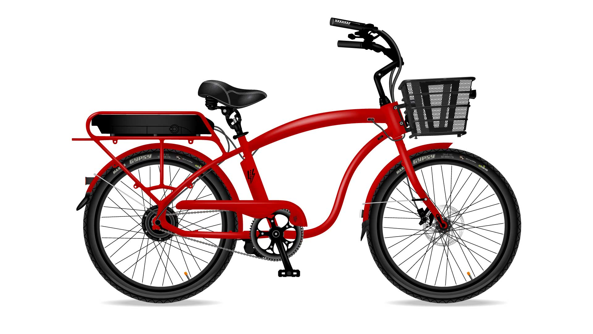 home-model-c-RED-BLK