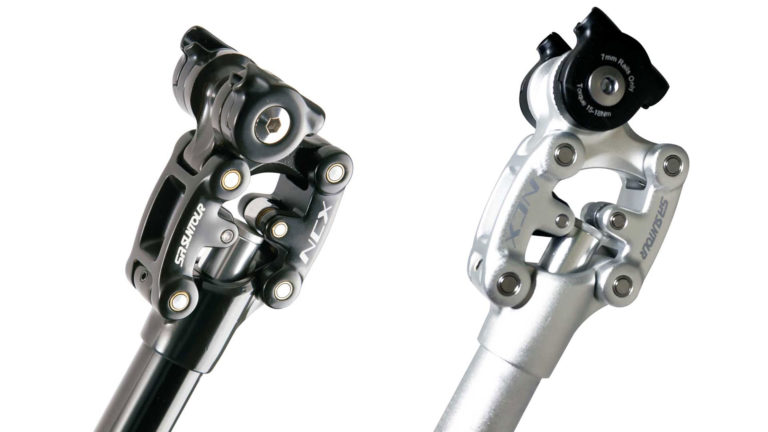 model-c-s-x-y-m-r-susp-seatpost